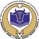 MAFSU Logo