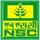 NSC Ltd Logo
