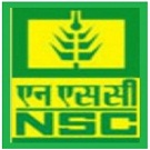 NSC Ltd Logo