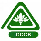 DCCB Logo