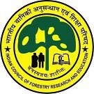 HFRI Logo