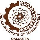 IIM Calcutta Logo