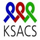KSACS Logo