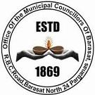 Barasat Municipality Logo
