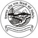 HPSEB Logo