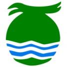 KNNL Logo