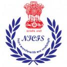 NICFS Logo