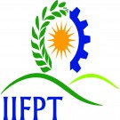 IIFPT Logo