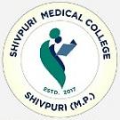 GMC Shivpuri