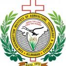 SHUATS Logo