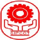 SIPCOT Logo