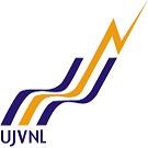 UJVNL Logo
