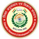 ERDO Logo