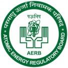 AERB Logo