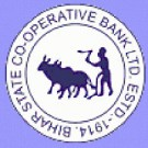 Bihar State Cooperative Bank Ltd Logo