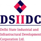 DSIIDC Logo