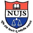WBNUJS Logo