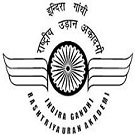 IGRUA Logo