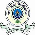 JPU Logo