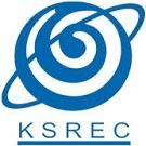 KSREC Logo