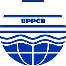 UPPCB Logo