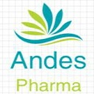 Andes Pharma Logo