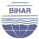 BSPCB Logo
