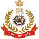 NDRF Logo