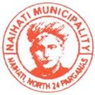 Naihati Municipality Logo