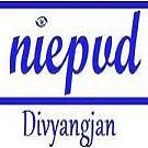 NIVH Dehradun Logo