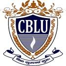 CBLU Logo