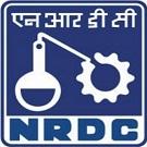 NRDC Delhi Logo