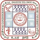 GRI Tamil Nadu Logo