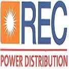 REC PDCL Logo