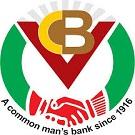 VCBU Logo