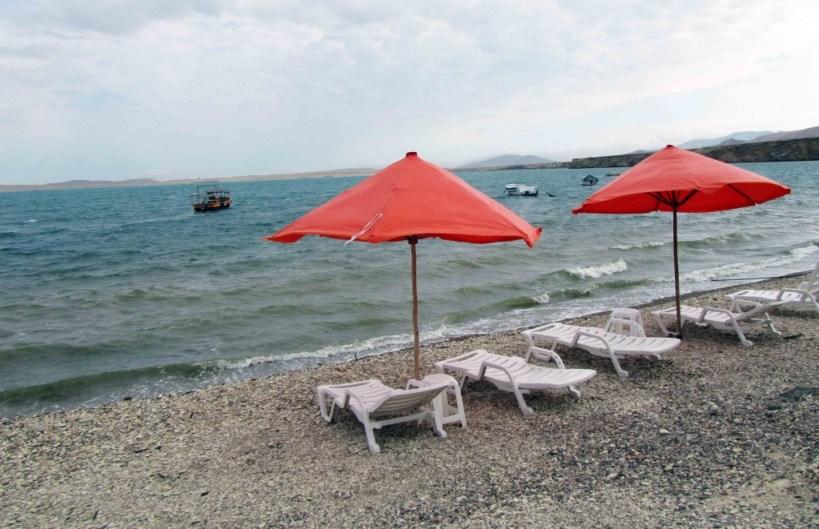 Inti-Mar Paracas