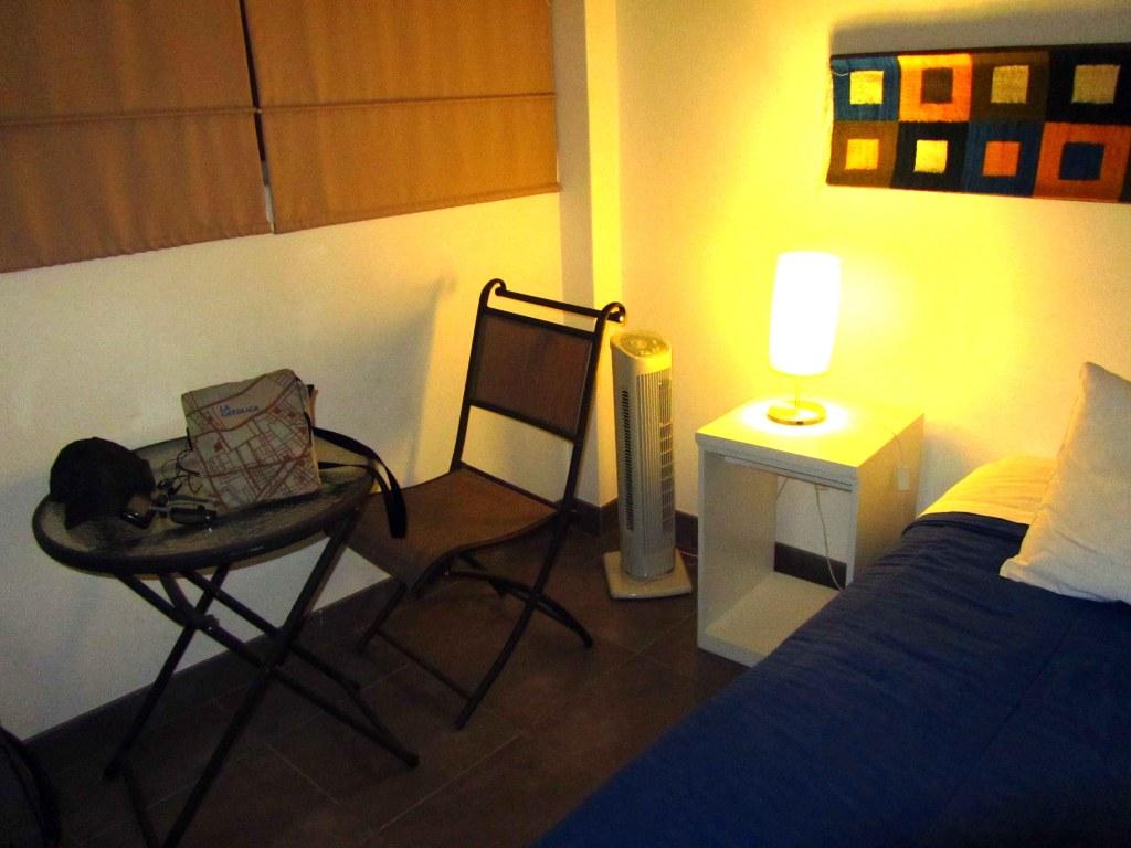Hotel en Paracas placeOK