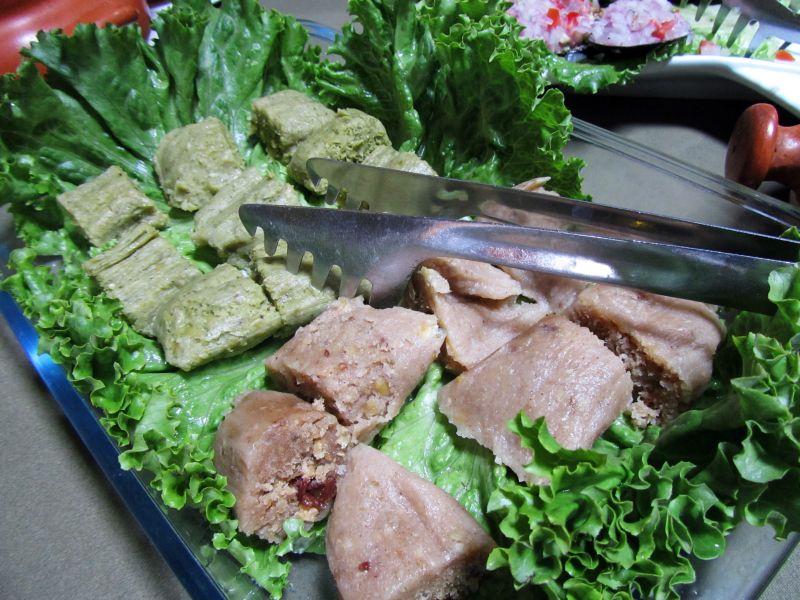 Cocina criolla peruana placeOK