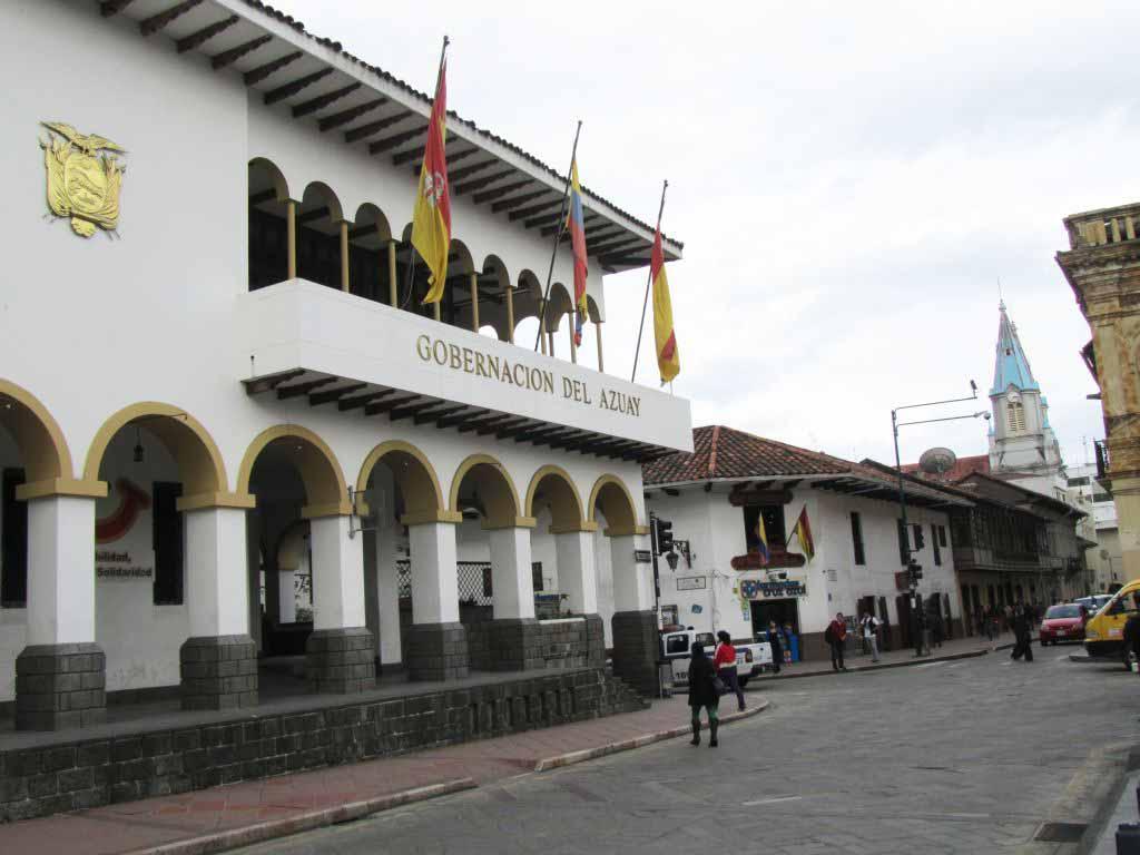 2013 10 18 Ecuador-Cuenca (179)