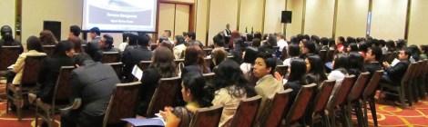 seminario internacional de hoteleria placeOK