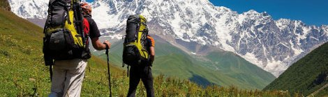 promoción digital turística