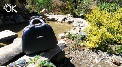maletas de mano recomendadas para viajes