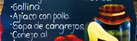 Qué hacer en Bogotá