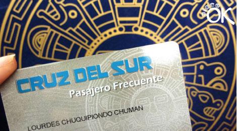 viajar por tierra en Perú