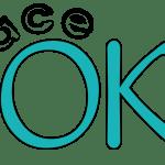 placeOK blog