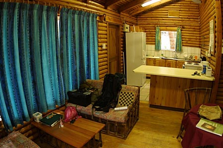 Cape Vidal Camp Guest Reviews