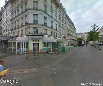 mango 1er c c forum des halles paris adresse horaires d ouverture
