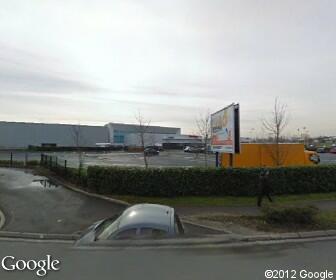 www placeslookup com