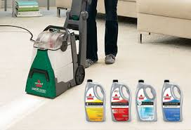 Lowes Carpet Cleaner Rental