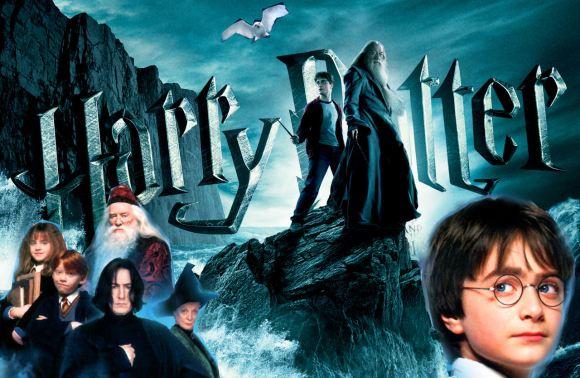 Speciale Harry Potter – Soggiorni a Tema tra Londra ed Edimburgo